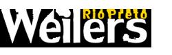 Weilers Rio Preto